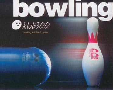 Research papers on bowling